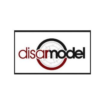 Disarmodel