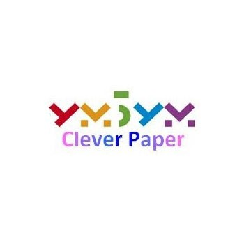 Clever Papel
