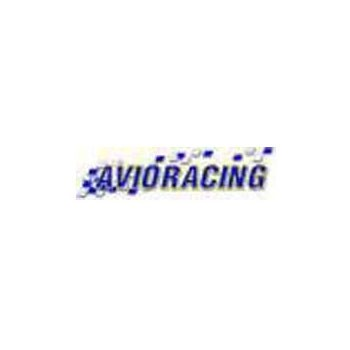 Avio&Racing